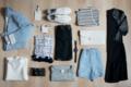 Capsule Travel Wardrobe.png