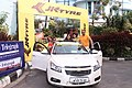 Car Rally cum treasure hunt.JPG