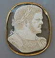 Caracalla Hermitage Museum.JPG
