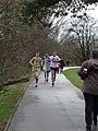 Cardiff University Fun Run - geograph.org.uk - 708349.jpg