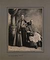 Cardinal Vannutelli et Mgr Bruchesi (HS85-10-22987).jpg