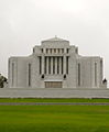 Cardston Alberta Temple765.jpg