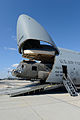 Cargo unloading from C-5s at Dover AFB, Del. 131029-F-VV898-010.jpg