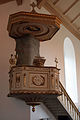 Carl Gustafs kyrka - predikstolen-1.jpg