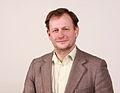 Carl Schlyter-Sweden-MIP-Europaparlament-by-Leila-Paul-3.jpg