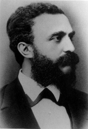 Carl Wilhelm Heine