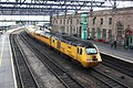 Carlisle - Network Rail 43062-43013 NMT.JPG