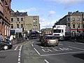 Carlisle City - geograph.org.uk - 1533301.jpg