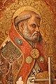 Carlo crivelli, san nicola di bari, 1472, 02.jpg