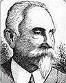 Carlos Agüero García.jpg