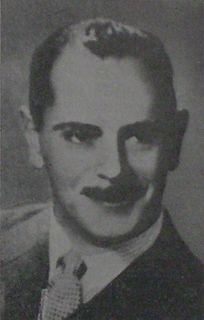 Carlos Cossio Argentinian lawyer (1903-1987)