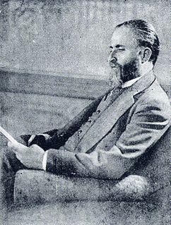 Carmine Mirabelli Italian spiritualist