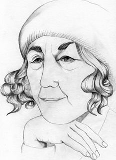 Carmen Martín Gaite Spanish writer