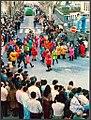 Carnaval, 1997 (Figueiró dos Vinhos, Portugal) (12750133775).jpg