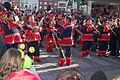 Carnaval Malmedy 2014-4.JPG