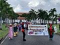 Carnaval de Kouman au Tan Lontan.jpg