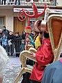 Carnivalmonthey (18).jpg