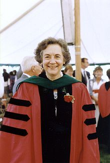 Carola Eisenberg as HMS Dean of Students - Commencement.jpg