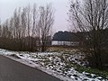 Carosserieweg, Woerden - panoramio (3).jpg