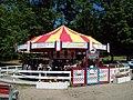 Carousel Midway Park Jul 12.jpg