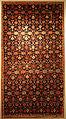 Carpet (Caucasus).JPG