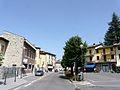 Carpineti-centro città2.jpg