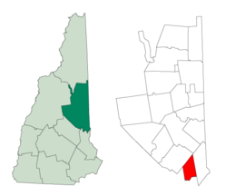 Carroll-Brookfield-NH.png