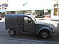 Carrollton Jan14 Oak French Truck 4.JPG