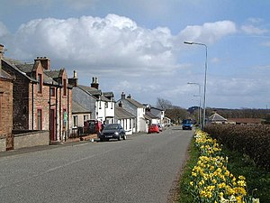 Carrutherstown - geograph.org.uk - 153804.jpg