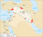 Carte-Empire néo-assyrien.png