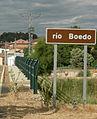 Cartel río Boedo.JPG
