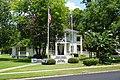 Carthage July 2017 18 (Panola County Chamber of Commerce & Carthage Visitor's Bureau).jpg