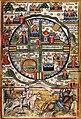 Cartina gerusaleme periodo crociate 1170.jpg