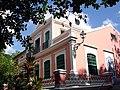 Casa-Museu Magdalena e Gilberto Freyre.jpg