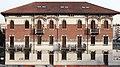 Casa Colombo prospetto principale.jpg