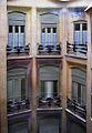 Casa Milà (Barcelona) - 25.jpg