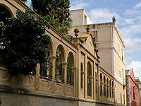 Casa Mir de Vilanova i la Geltrú.JPG