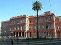 Casa Rosada - panoramio - kdgabbo.jpg