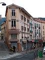 Casa als Banys d'Arles.jpg