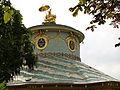 Casa china Sanssouci 03.jpg