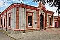 Casa consistorial de El Campo de Peñaranda.jpg
