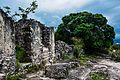 Casa de Pedra - Igatu - Chapada Diamantina.jpg