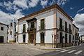 Casa en Calle Armiñan.jpg