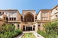 Casa histórica de Abbasi, Kashan, Irán, 2016-09-19, DD 78.jpg
