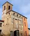 Casaloldo-Torre Casalodi.JPG