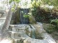 Cascada de arcilla.jpg