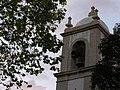 Cascais Portugal 060415 227.jpg