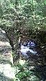 Cascata da Cabreia2.jpg