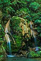 Cascata da Caldeira Velha.jpg