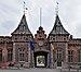 Caserne Caporal Trésignies in Charleroi (DSCF7708).jpg